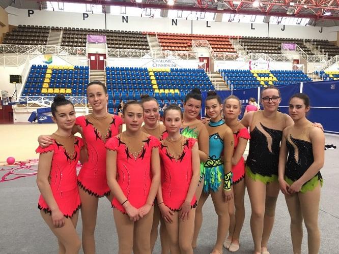 2019-mars_Championnat Inter-Régional à Châlons_Ensemble J2 et Individuels A3