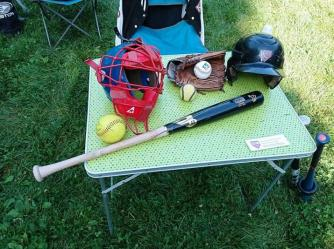 Chalons plage base ball 19 08 2021 4