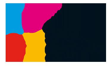 Logo federation sportive et culturelle de france