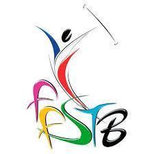 Logo ffstb