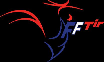 Logo tir