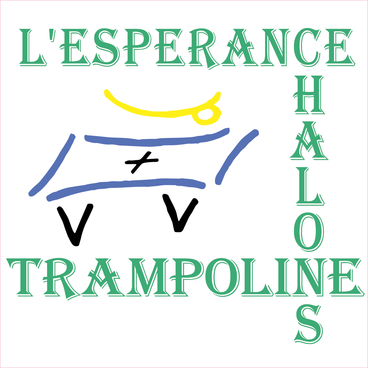Logo trampoline 2019 01 3