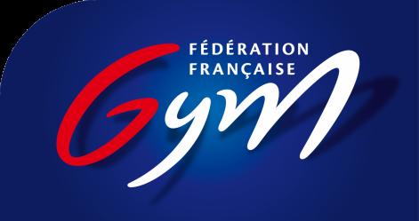 Logofed logocom